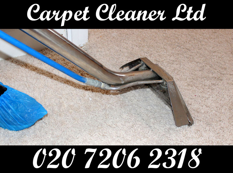 Carpet Cleaning Services London Learnideas