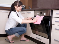 Do you want to find the best cleaning company for end of tenancy cleaning in London?