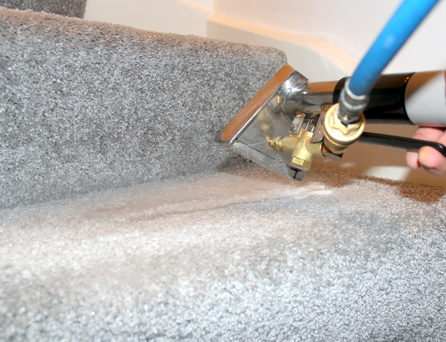 House Cleaners London can save you time