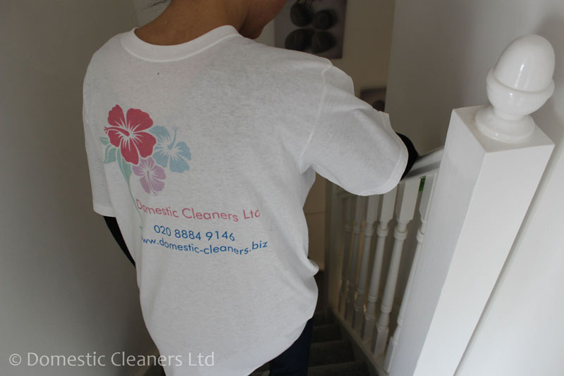 Domestic-Cleaning-Services-London
