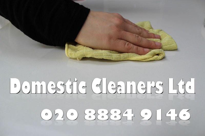 House-Cleaning-Service-London