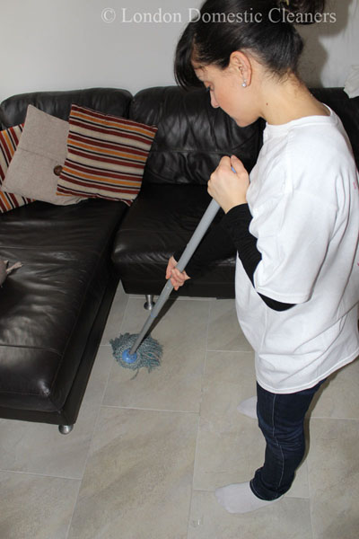 Domestic-House-Cleaners-London