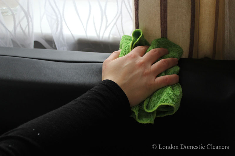 House-Cleaners-London