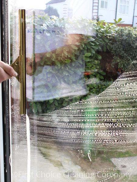 Window-Cleaning-London