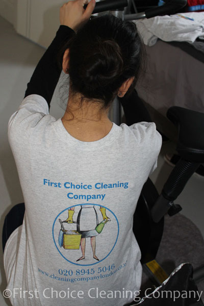 Cleaning-Companies