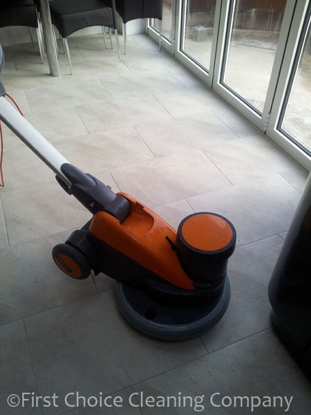 Cleaning-Services-Cleaners-London