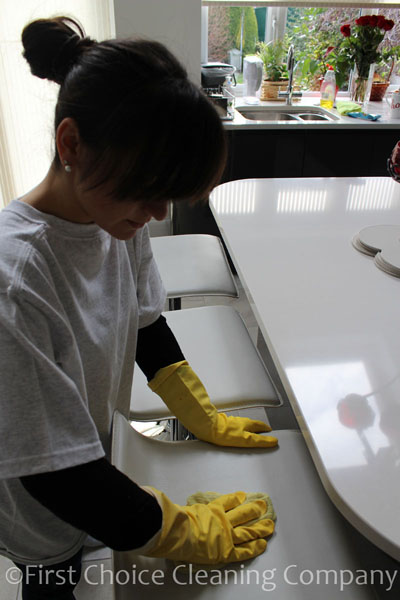 End-Of-Tenancy-Cleaning-London