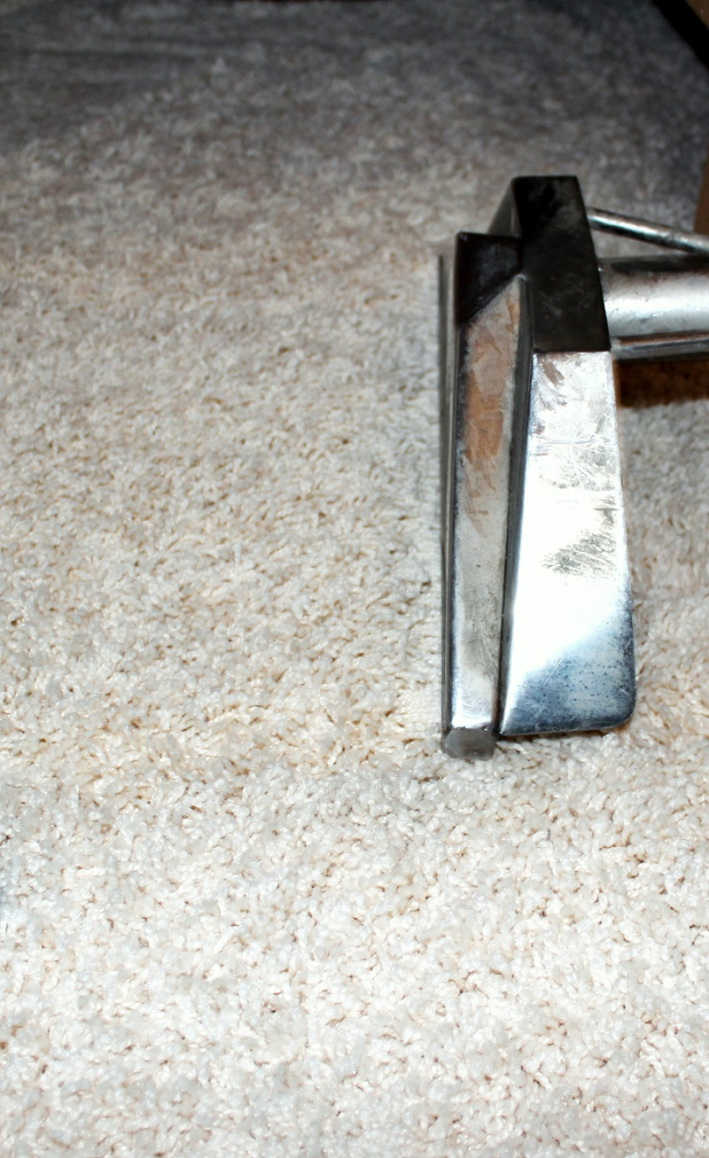 Carpet-Cleaning-London