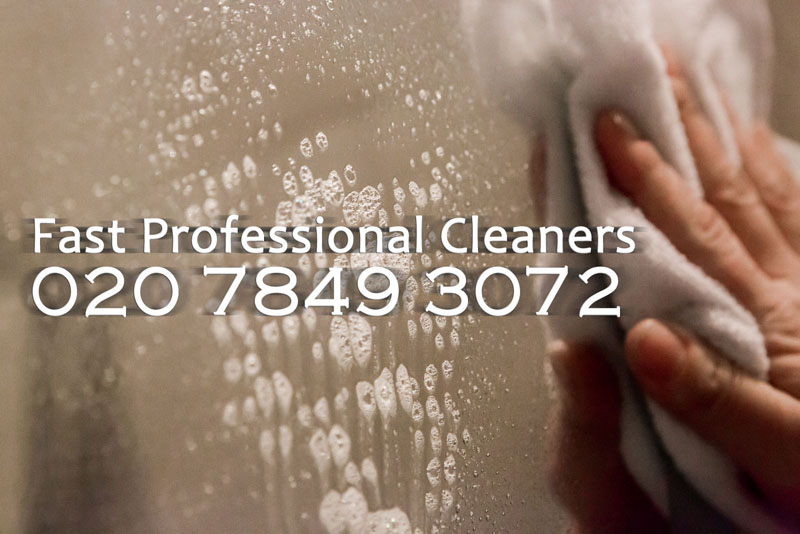 Cleaning-Companies-London