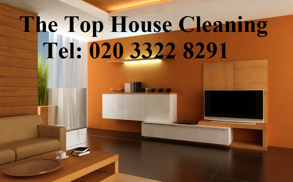 House-Cleaning-Companies-London