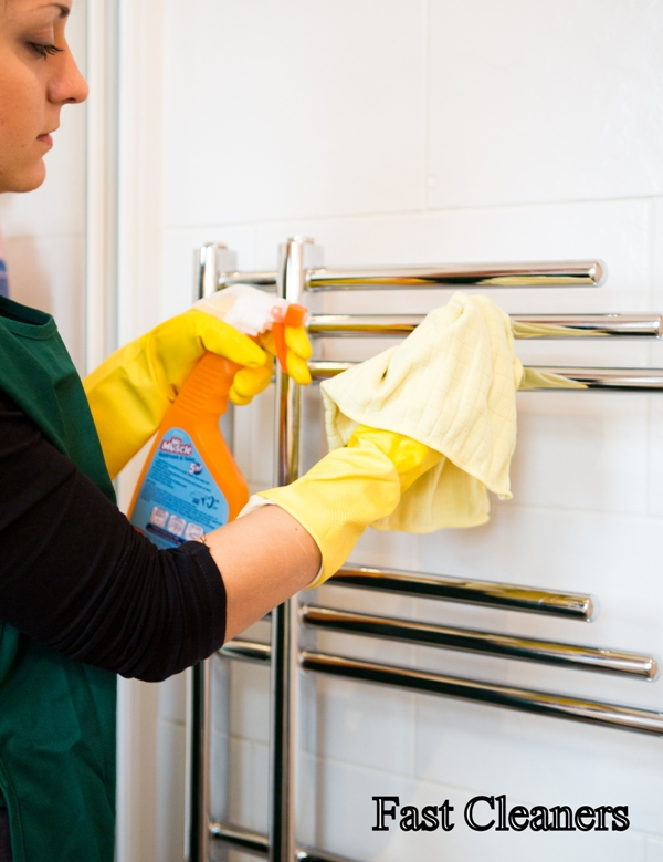 cleaners-enfield
