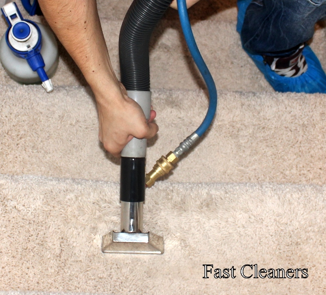 cleaning-company-enfield