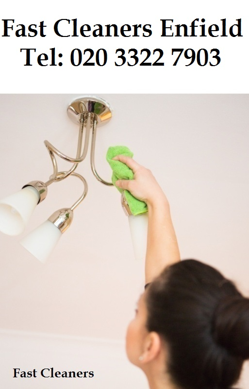 house-cleaning-service-enfield