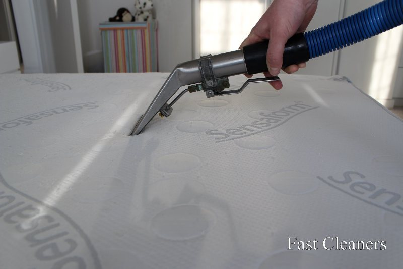 professional-cleaning-enfield