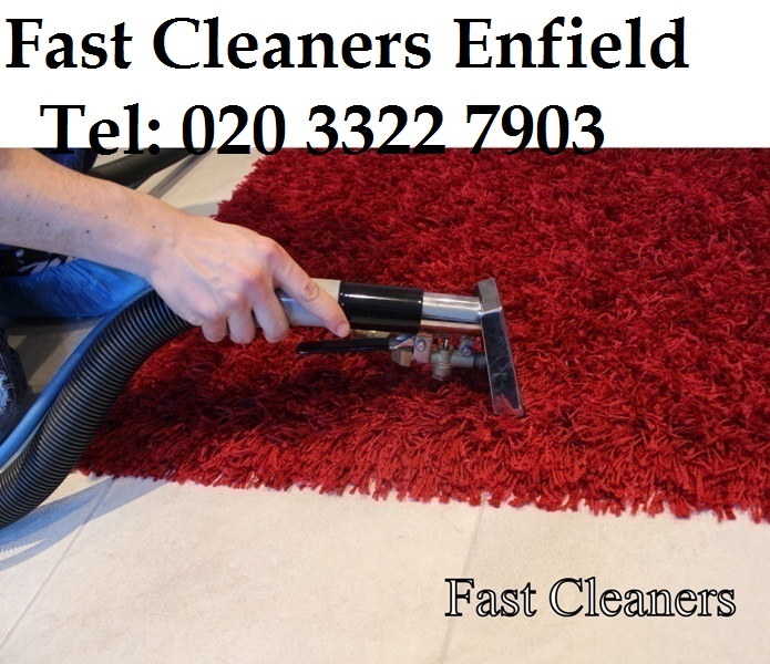 carpet-cleaning-service-enfield