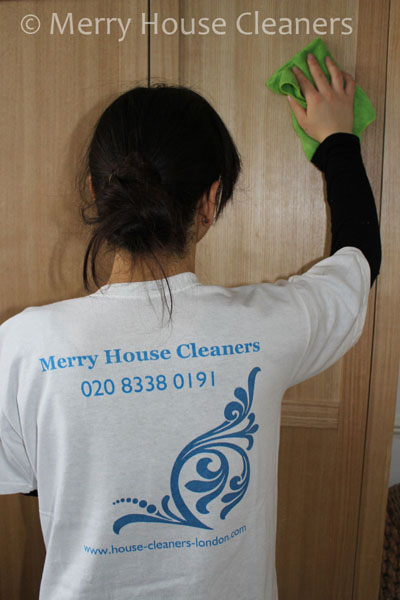 Local-House-Cleaners-London