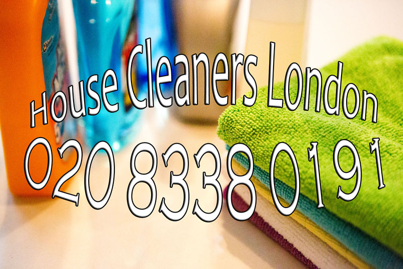 Domestic-Cleaning-Company-London