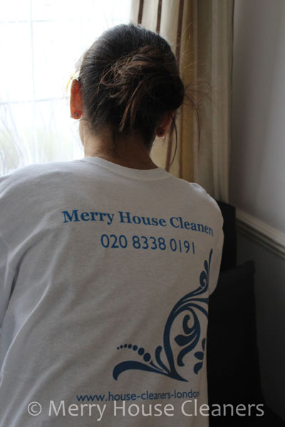 Home-Cleaning-London