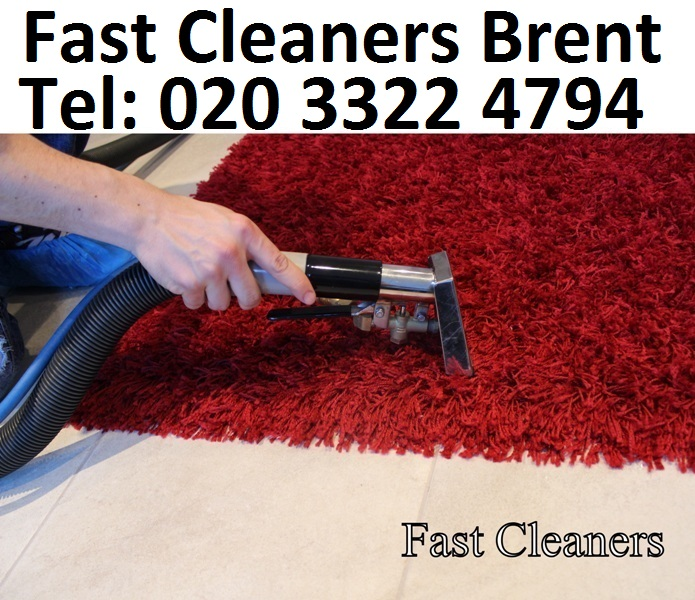 carpet-cleaning-service-brent