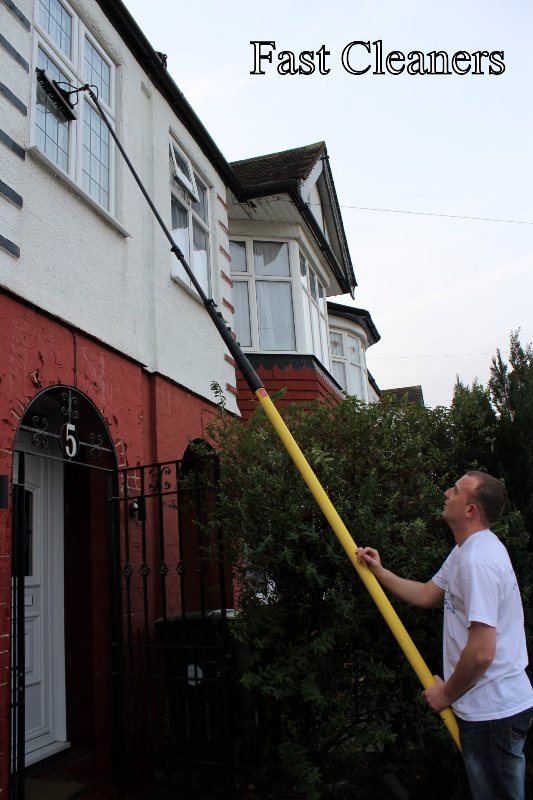 window-cleaning-service-brent