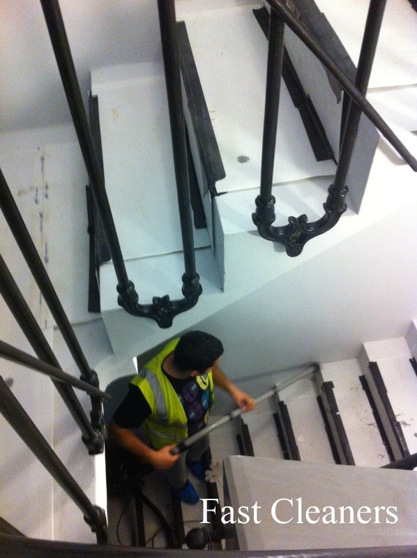 commercial-cleaning-service-redbridge